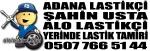 Adana Lastikçi 0543 766 42 30