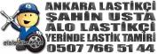 Ankara Gece Lastikçi 0507 766 51 44
