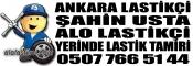 Ankara Nöbetçi Lastikçi 0507 766 51 44