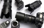 Firmanızı En İyi Şekilde Profesyonel Fotoğraf Çekimleri ile Tanıtalım