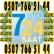 Kandıra 24 Saat Açık Lastikçi İzmit 05308316041