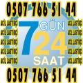 Seydişehir 24 saat açık lastikçi Konya 0507 766 51 44