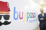 Türk Online Mağazaları Yurtdışına Açılıyor