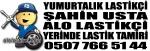 Yumurtalık Lastikçi 0543 766 42 30