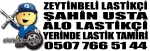 Zeytinbeli Lastikçi 0543 766 42 30