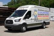Üsküdar Çamlıca Lastikçi – 724 Lastikçi 05307891724