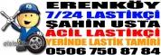 Erenköy Lastikçi 05307891724
