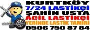 Kurtköy Lastikçi 05307891724