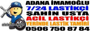 adana imamoğlu 7-24 lastikçi