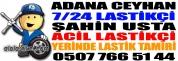 Adana Ceyhan Lastikçi 0507 766 51 44