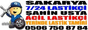 sakarya-7-24-lastikçi