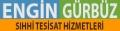 Torbalı Sıhhi Tesisat Su Kaçağı Tesipiti Tıkanıklık Açma Ve Petek Temizleme