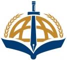 İncekaş Hukuk ve Danışmanlık Bürosu – Adana Avukat