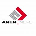 Arer Enerji
