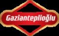 Gazianteplioğlu Baklava