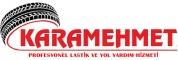 KARAMEHMET 7/24 Yol Yardım- Lastik – Akü Yol Yardım